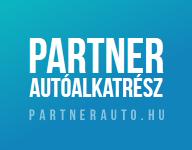 Partnerauto